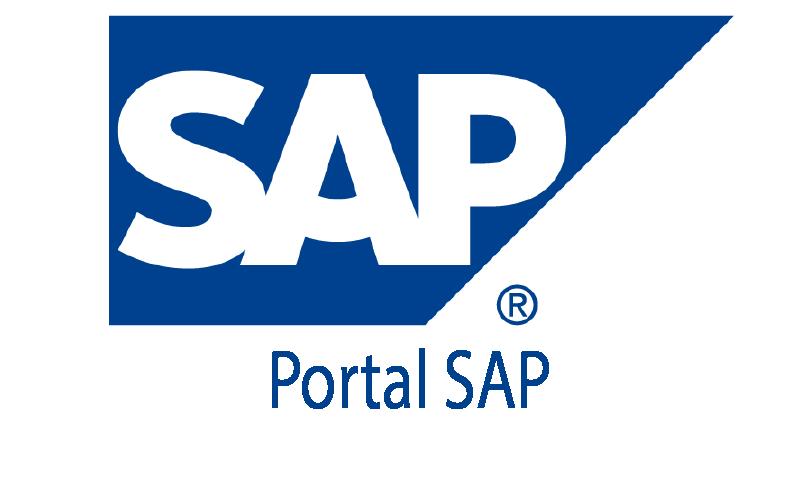 Acceso portal SAP