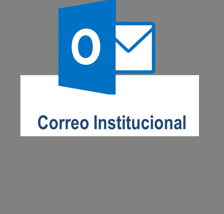 Acceso al Correo Office365