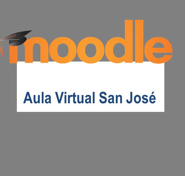 Aula Virtual Colegio San José